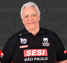 Lula Ferreira