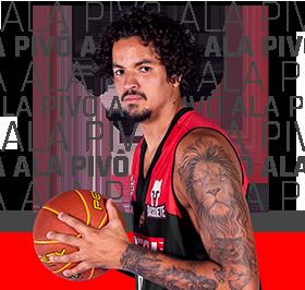 Lucas Dias Silva